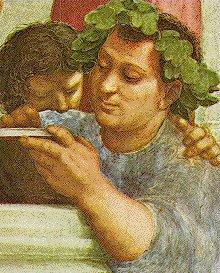 Sanzio_01_Epicurus