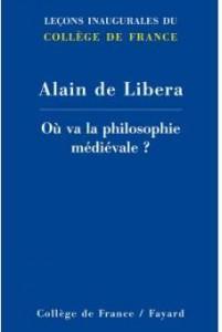 ou-va-la-philosophie-medievale,M157812