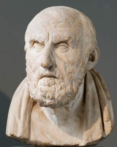 Chrysippos_BM_1846 (2)